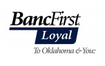 BancFirst Checking Account