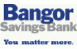 Bangor Savings Bank 3 month CD