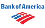 Bank of America Regular Savings