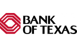 Bank of Texas Free Small Business Checking