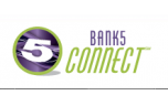 Bank5 Connect High-Interest Checking Account