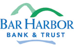 Bar Harbor Bank & Trust E-Choice Checking