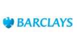 Barclays Online Savings Account