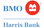 BMO Harris Bank Essential Business Checking