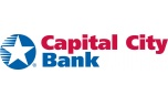 Capital City Bank Student Checking