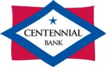 Centennial Bank Business Community Checking