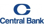 Central Bank & Trust Co. Bleed Blue Checking
