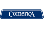 Comerica Bank 3 month CD