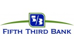 Fifth Third Bank Student Banking