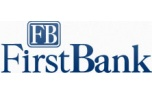 FirstBank FirstRewards Checking