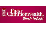 First Commonwealth Bank Hometown Checking