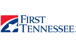First Tennessee Bank Classic Checking