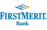 FirstMerit Bank Reality Checking