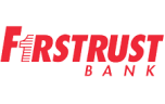 Firstrust Savings Bank 59 month CD