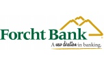 Forcht Bank Business Interest Checking