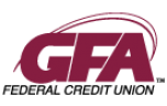 GFA Federal Credit Union Easy Choice Checking