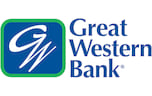 Great Western Bank Free Checking