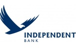 Independent Bank Select Checking