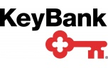 KeyBank Key Business Saver Account