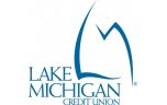 Lake Michigan Credit Union Max Checking