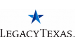 LegacyTexas Bank Maximum Checking
