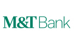 M&T Bank Checking Account