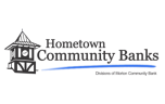 Hometown Community Banks The Amazing Account