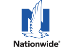 Nationwide Bank Direct Checking