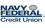 Navy Federal Credit Union Free EveryDay Checking