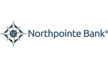Northpointe Bank 5 year CD