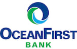 OceanFirst Bank Totally Free Checking