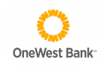 OneWest Bank 3 month CD