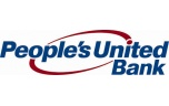 People's United Bank Business Interest Checking