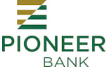 Pioneer Bank Free Kasasa Cash Checking