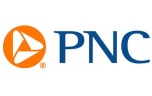 PNC 2 year CD