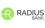 Radius Bank Hybrid Checking
