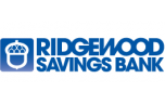 Ridgewood Savings Bank School Passbook Savings Account