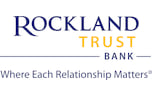 Rockland Trust Free Business Checking