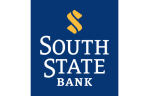 South State Bank Business Choice Checking