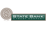 State Bank & Trust Company Platinum Checking