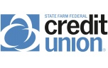 State Farm Federal Credit Union Primary Share Savings Account