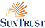 SunTrust Bank Savings Account