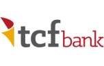 TCF Bank Free Student Checking Account