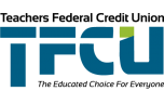 Teachers Federal Credit Union Share Savings Account