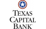 Texas Capital Bank Interest Checking