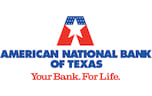 The American National Bank of Texas Free eChecking
