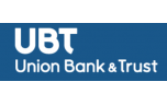 Union Bank and Trust Company 1 year CD