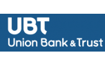 Union Bank and Trust Company Savings Account