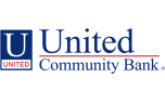 United Community Bank United Checking for Students