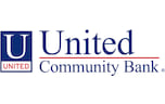United Community Bank United Checking